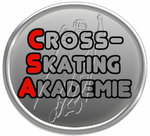 Cross-Skating Kurse - Basiskurs Stufe 1