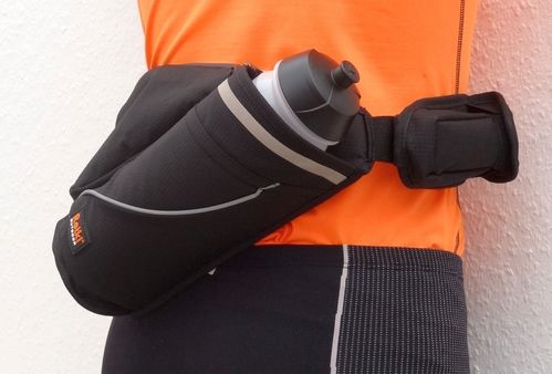 Retki Active Drinkbelt