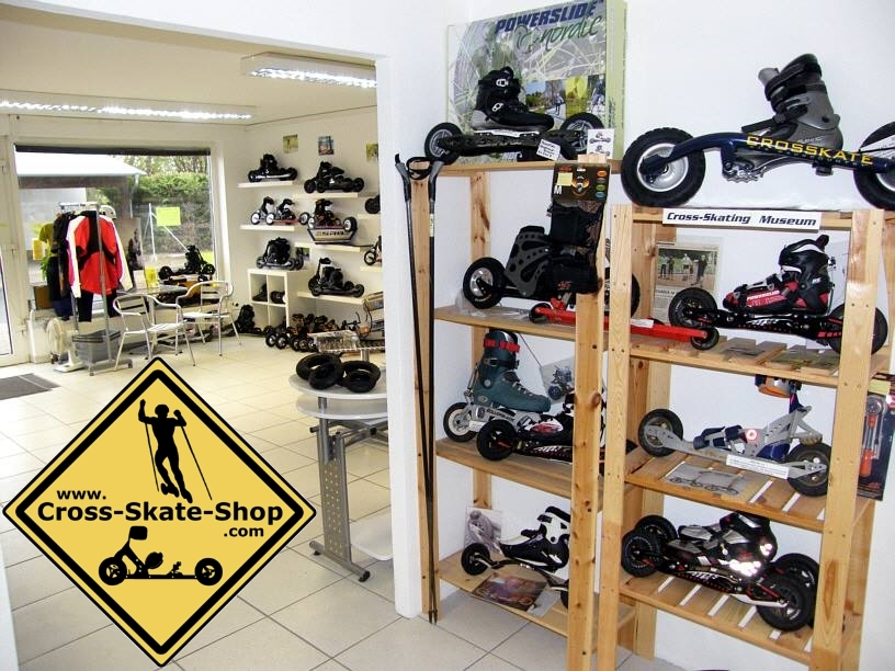 Cross-Skate-Shop_der_Cross-Skate_Laden