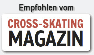 Cross-Skating-Magazin-sidebar