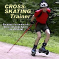 Cross-Skating-Trainer_Cover