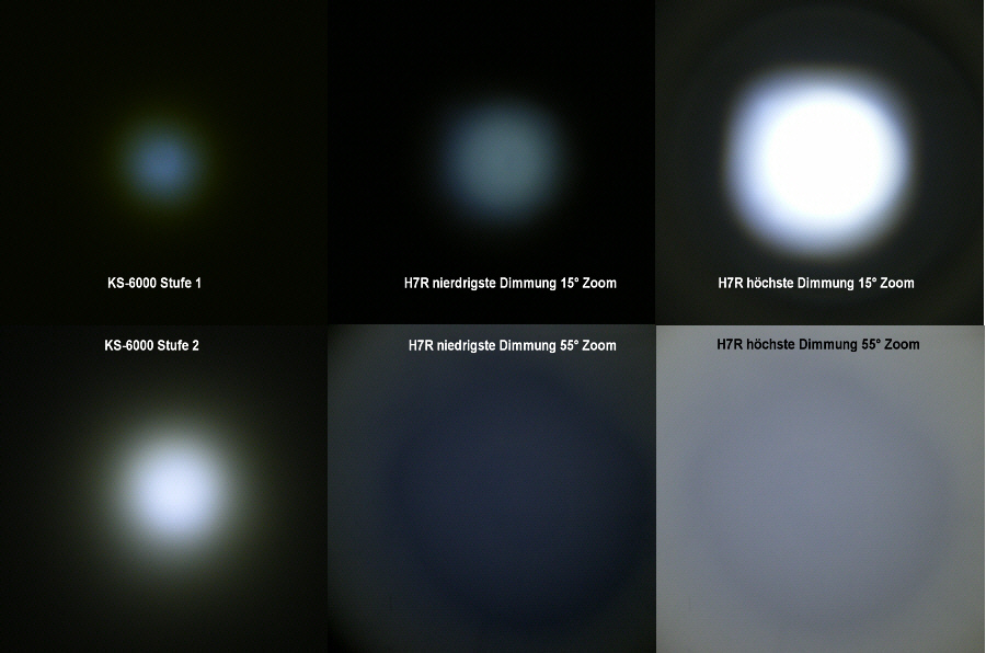 Lampenvergleich_KS-6000_H7R