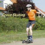 CD-ROM Cross-Skating Trainer