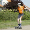 CD-ROM Cross-Skating Trainer - eBook für Windows