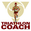 CD-ROM Triathlon Coach
