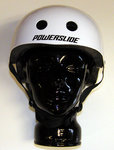 Powerslide Helmet Allround